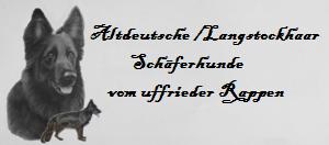Uffrieder-Rappen